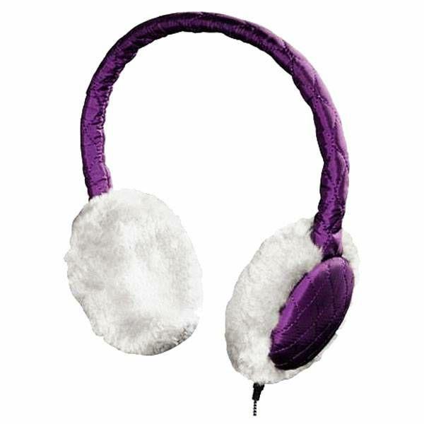 Slušalice s mikrofonom 115987