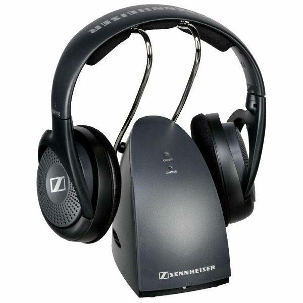Slušalice Sennheiser RS 118-8