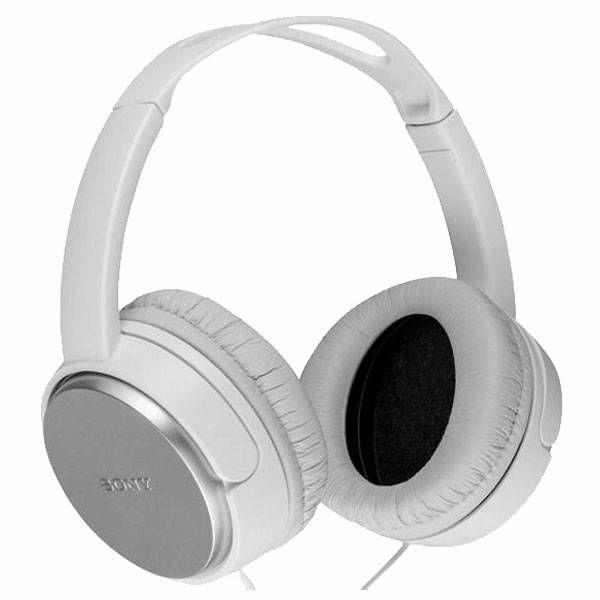 Slušalice Sony MDR-XD 150 W