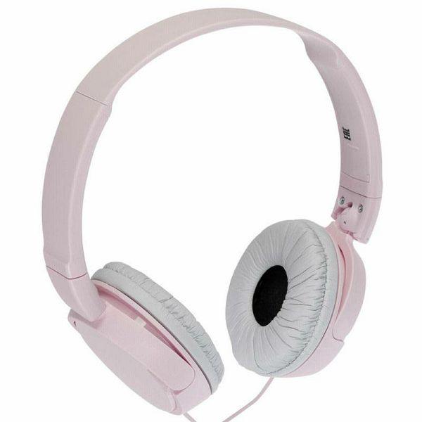 Slušalice Sony MDR-ZX110APP