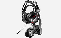 Slušalice XPG EMIX H30 Gaming