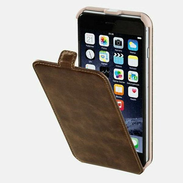 Smart Case iPhone 6 Plus/6s Plus 122825