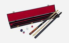 Snooker Premium Set
