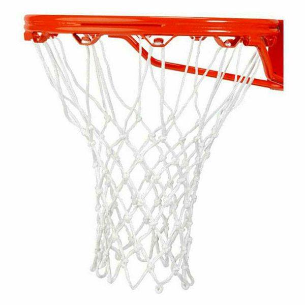 Spalding Basketball Net Heavy Duty