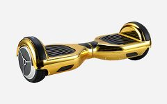 Spartan Balance Scooter S 1/6.5 Gold