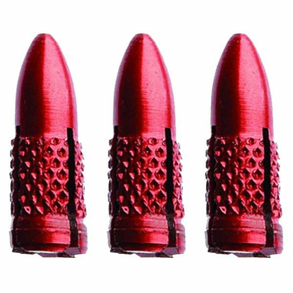 Stabilizatori Bullet Red