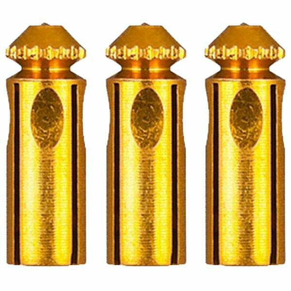 Stabilizatori Designa Gold