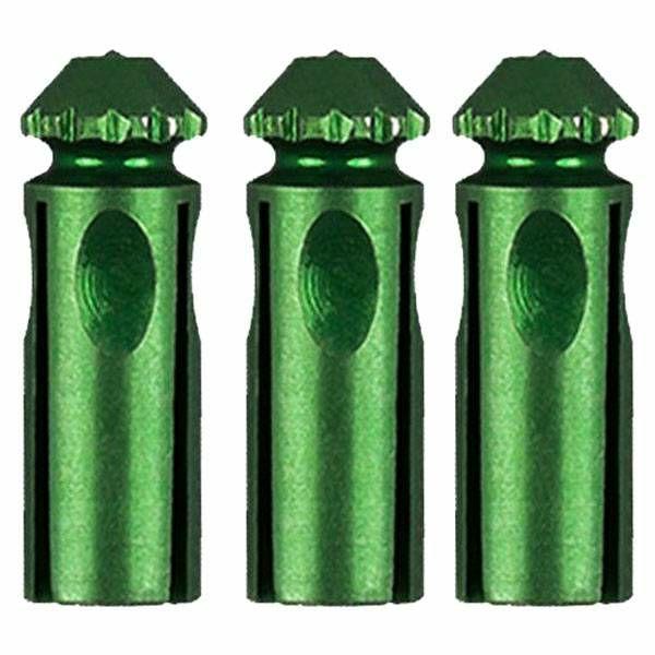 Stabilizatori Designa Green