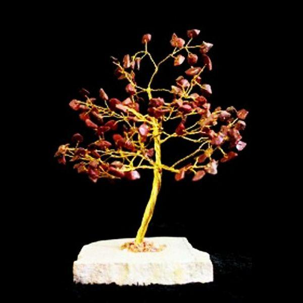 Stablo Crveni Jaspis