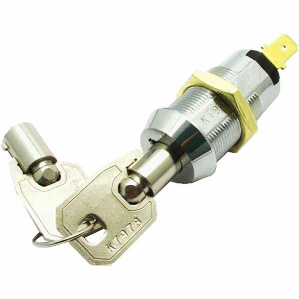STC bravica S20-4138KD 36.5 mm