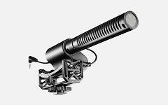Stereo mikrofon walimex pro Directional DSLR