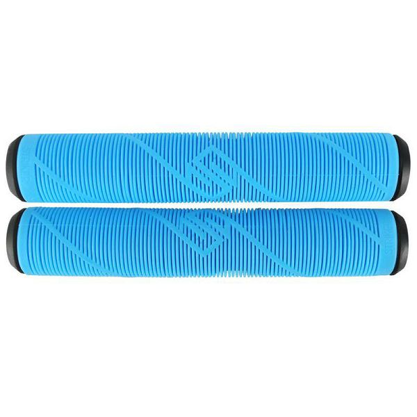 Striker Pro scooter Grips Teal