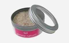 Tamjan Salt