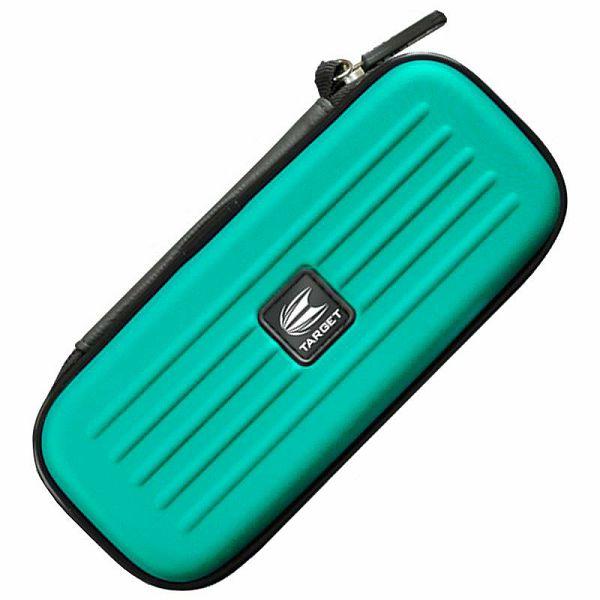 Target Takoma Wallet Aqua