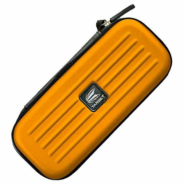 Target Takoma Wallet Orange