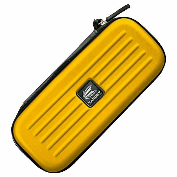 Target Takoma Wallet Yellow