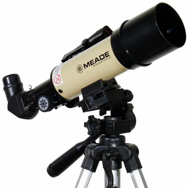 Teleskop Adventure Scope 60 mm