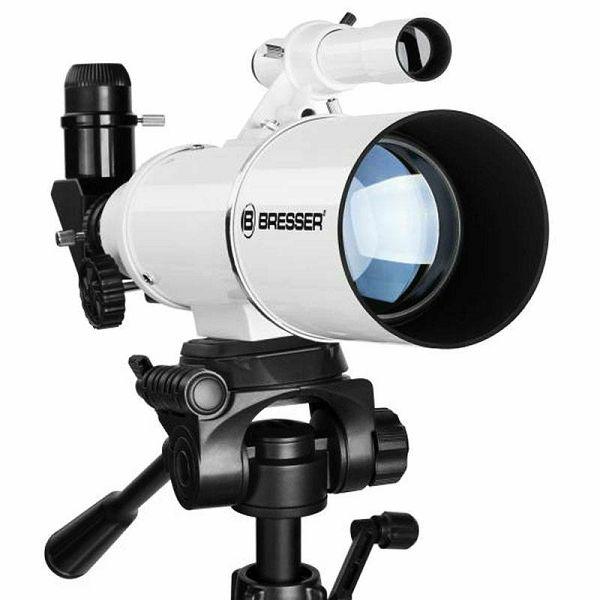 Teleskop Bresser Classic 70/350