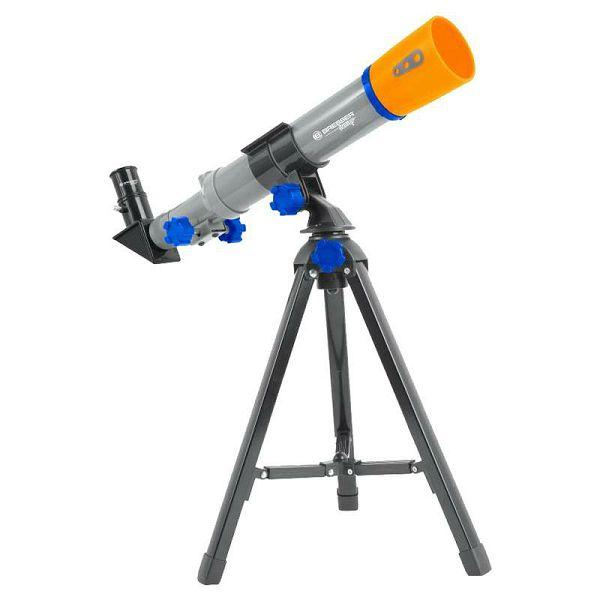 Teleskop Bresser Junior Compact