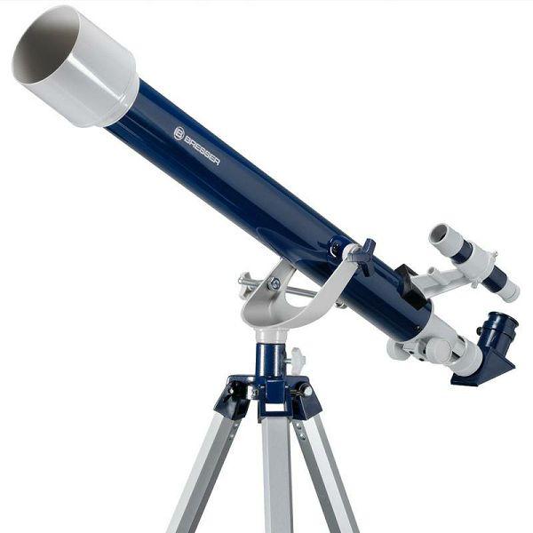 Teleskop Bresser Refractor 60/700