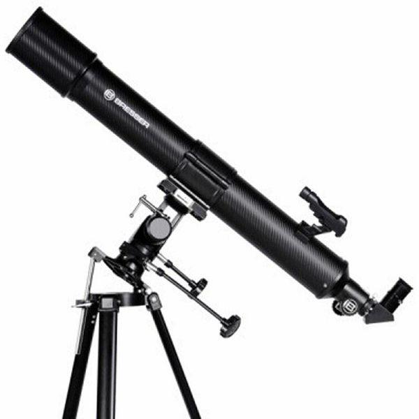 Teleskop Bresser Taurus 90/900 MPM Refractor