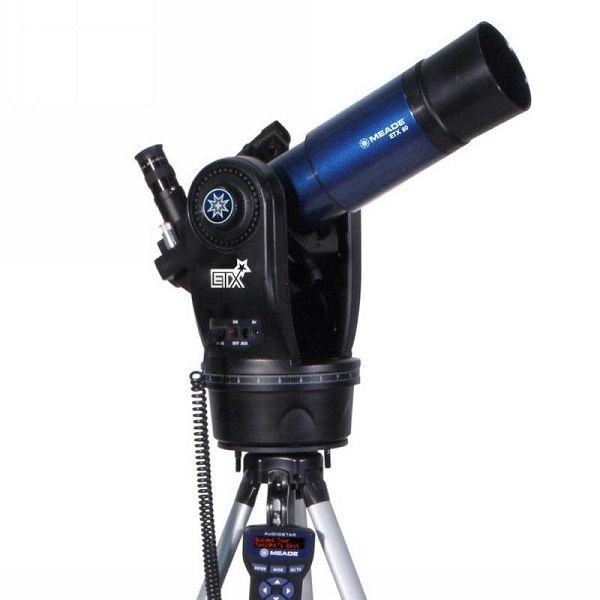 Teleskop ETX80 Observer
