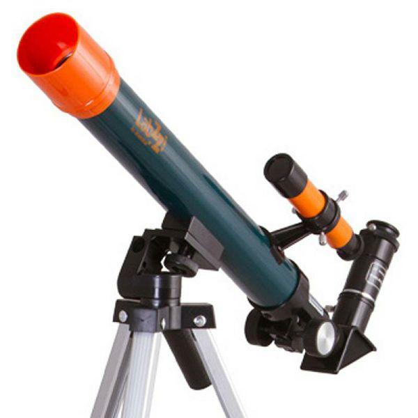 Teleskop LabZZ T1 40/500