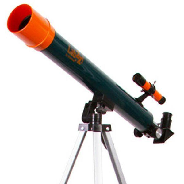 Teleskop LabZZ T2 50/600