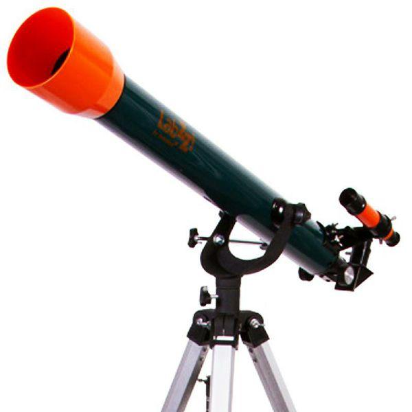 Teleskop LabZZ T3 60/700
