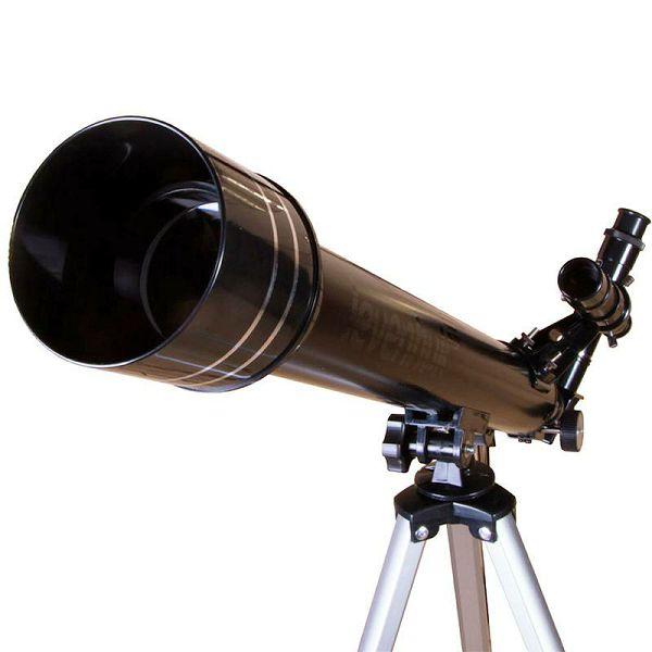 Teleskop Skyline BASE 50T