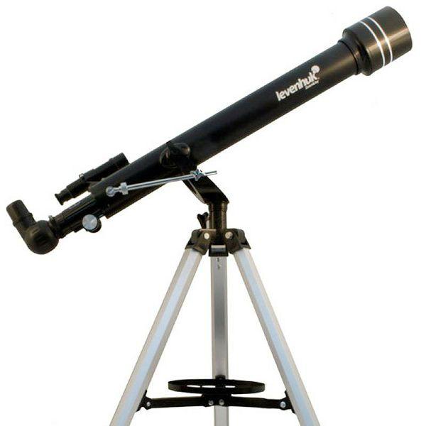 Teleskop Skyline BASE 60T