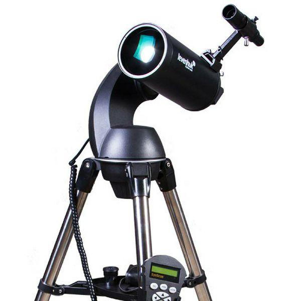Teleskop SkyMatic 105 GT MAK