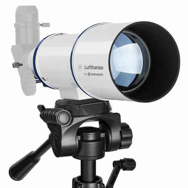 Teleskop Travel Lufthansa 70/350