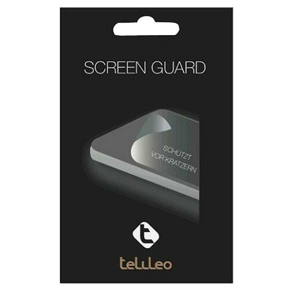 Telileo 0886 Screen Guard Huawei Mate (2 kom.)