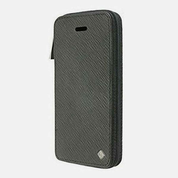 Telileo 3511 Zip Case iPhone 5/5s