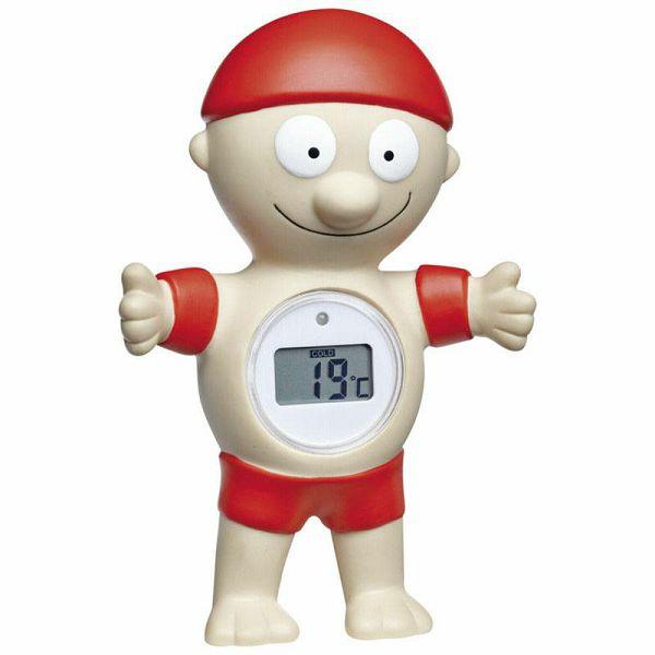 Termometar TFA 30.2032.05 Lifeguard