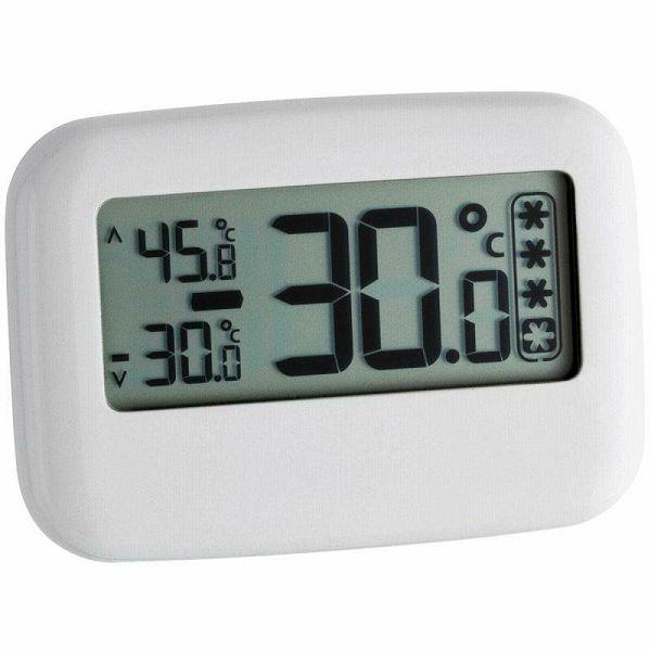 Termometar za hladnjake TFA 30.1042 Digital