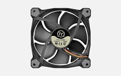 Thermaltake Fan 140mm Riing 14 LED RGB