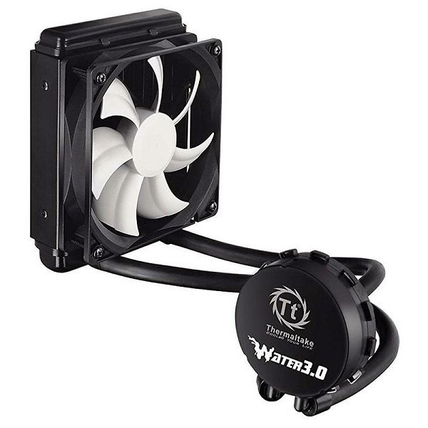 Thermaltake Water Cooling Water 3.0 Performer C