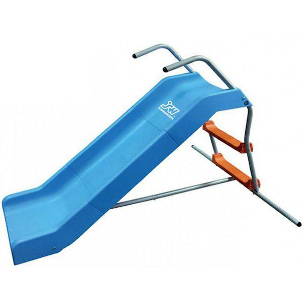 Tobogan Slidewhizzer 135 cm