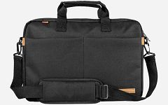 Torba za laptop ACME 16M52 15.6