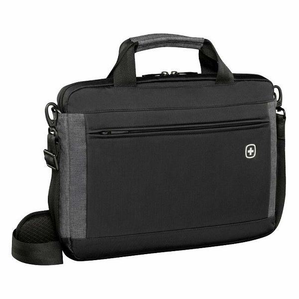 Torba za laptop Wenger Incline 16