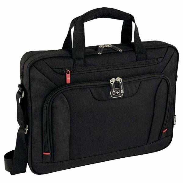 Torba za laptop Wenger Inex 16