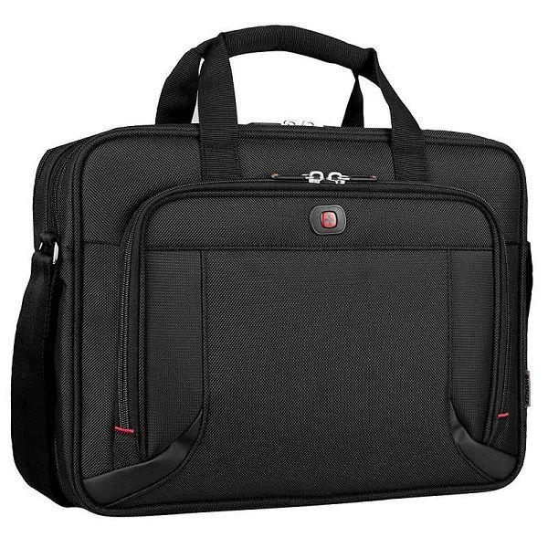 Torba za laptop Wenger Prospectus 16