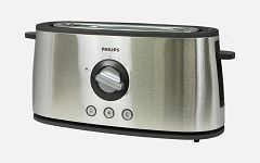Toster Philips HD 2698/00