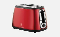 Toster Russell Hobbs 18260-57 Cottage