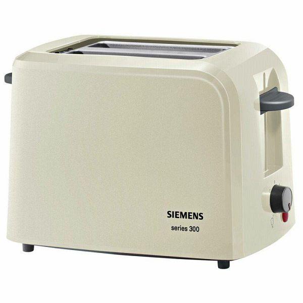 Toster Siemens TT 3A0107 series 300