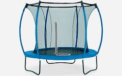 Trampolin Colours Blue Ø 245 cm