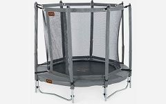 Trampolin Pro-Line 6GY Combi