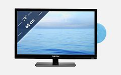 TV Orion CLB24B475DS black